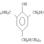 Алкофен