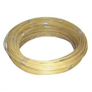 Стеклопласиковая арматура диаметр 4 мм