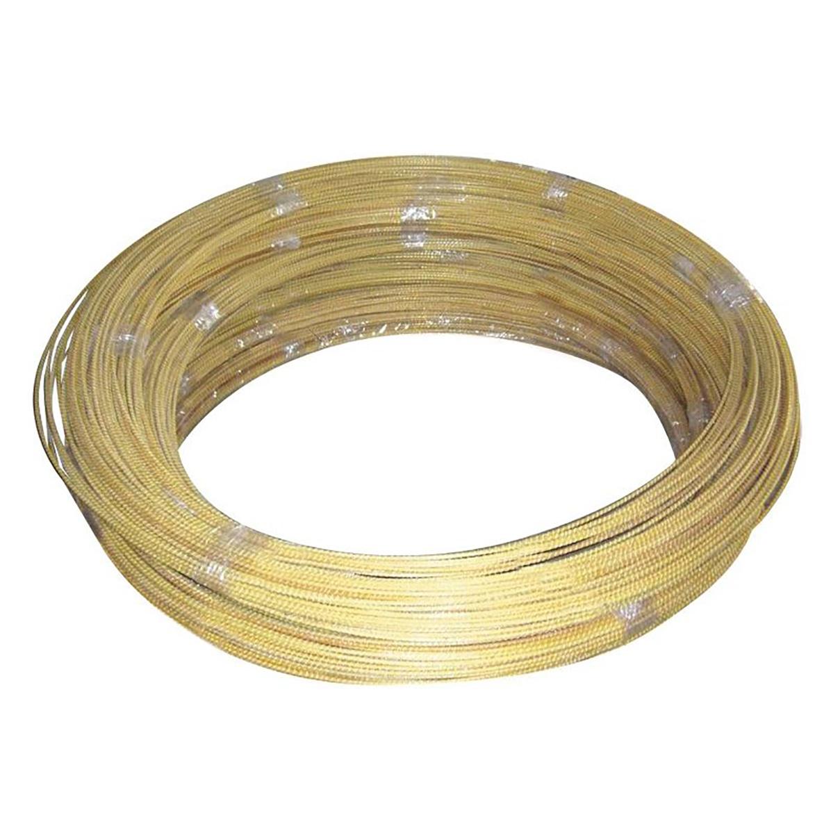 Стеклопласиковая арматура диаметр 6 мм
